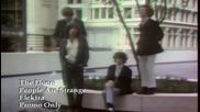 The Doors - People Are Strange (music Video - 1967)