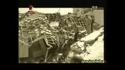Erkan Ocakli - Deprem
