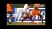 viva futbol volume 58