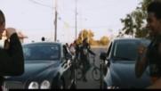 Reco Havoc ft. Matt Ox - Swag Alert