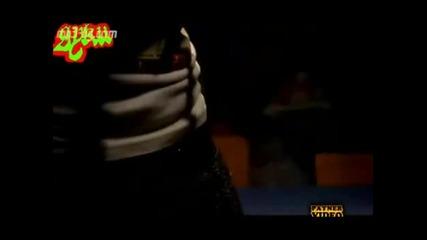 Орхан Мурад - За теб какво е любовта