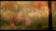 Rihanna - California King Bed [hq] 2011