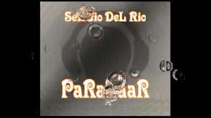 Sergio Del Rio - Parazaar