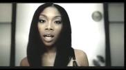 Brandy - U Don't Know Me