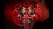 Bate Sasho - Produlji Pesenta.mpg