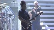 Laura Pausini - Non Ho Mai Smesso Live