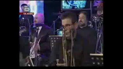 Music Idol 2 - Мюзикъл - Ана И Ясен