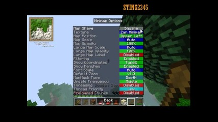 Stingplay S2 Ep1 (9) Tekkit time