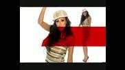 New!!! Мира и Щилян - Слънце мое _ Mira i Shtilqn - Slynce Moe (official Video)
