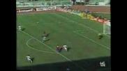 World Cup 1990 Испания-югославия