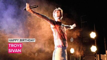Troye Sivan's 5 best pop star collaborations, ranked