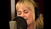 Duffy - Mercy Akustik Version