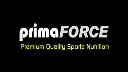 Хранителни добавки за спортисти