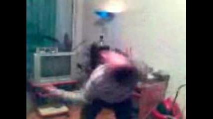 Шики Танц