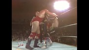 Wwe Allied Powers The Worlds Greatest Tag Teams 2009 *21 част*