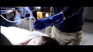 The Lazarus Effect Ultimate Undead Trailer (2015) - Olivia Wilde_ Mark Duplass M