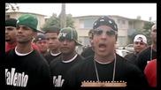Видео на Daddy Yankee - Somos de Calle
