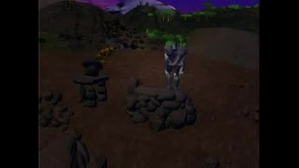 Beast Wars - Ep.23 - Law Of The Jungle