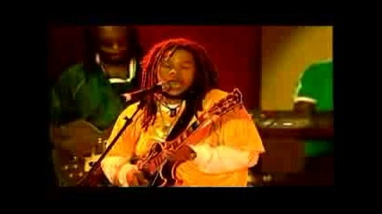 Stephen Marley - Jammin