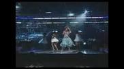 Beyonce - Mix (live)