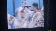 Бг. Превод! Eхо - Heart Attack Live Concert