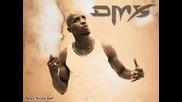 2 Pac feat Dmx Nas - The Next Episode