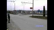 Писта Велико Търново 29 - 30 Март Част 2