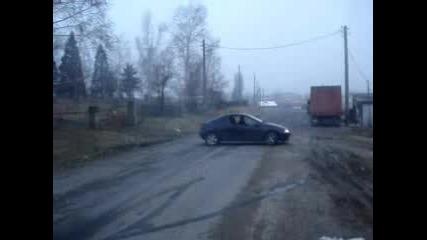 Opel Tigra 16 I 16vi