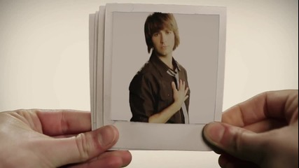Big Time Rush - Any Kind Of Guy (offical videos Hd)