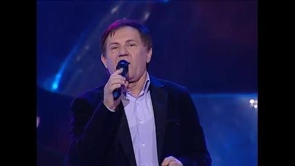 Milos Bojanic-Gresnik