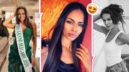 Ценно признание: Българка влезе в топ 10 на най-красивите жени без грим