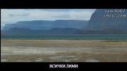*2011* [превод] Ще бъда тук ( Обичай ме ) / Panos Patagiannis - Tha eimai edo ( Na magapas )