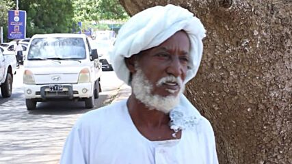 Sudan: Khartoum residents share views following failed coup attempt announcement