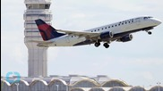 U.S. Lets Delta Air Lines Keep Seattle-Haneda Route