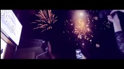 100kila & Oxygen Club New Year's Eve (official Aftermovie)