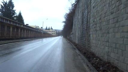 2-дневен преход с колела до паметника Шипка на Националния празник на България