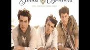 Jonas Brothers - World War Iii Full Hq Studio