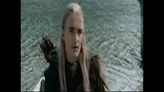 ~* Legolas - Your Star *~