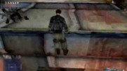 Syphon Filter - part 10