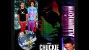 Chuckie Vs Lmfao - Let the Bass Kick In Miami Bitch
