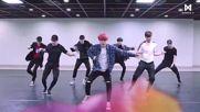 Kpop Random guess The Song By Choreography Mpgun.com