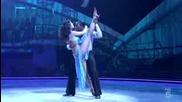 So You Think You Can Dance (Season 4) - Courtney & Joshua - Rumba