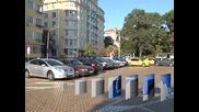 Няма да има повече отсрочки и изключения за наредба за паркиране в София