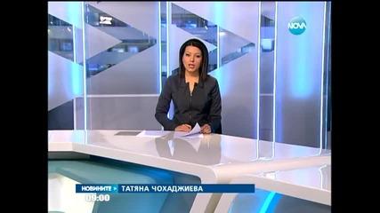 Трафопост се взриви в Бургас - Новините на Нова