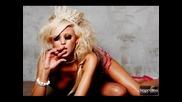 2010 - Бате Сашо feat. Гръка и Pikasso - Избърши сълзите