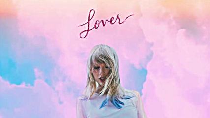 [new] Taylor Swift - Daylight (official Audio)