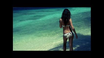 2o11 ~ Mia Martina - Go Crazy (ft. Adrian Sina)