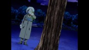 The Law Of Ueki - Епизод 6 - Bg Sub - Високо Качество