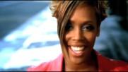 Lynnsha - Tandem (Music Video) (Оfficial video)