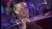 Mi Princesa - David Bisbal - Video Gala As Sport,